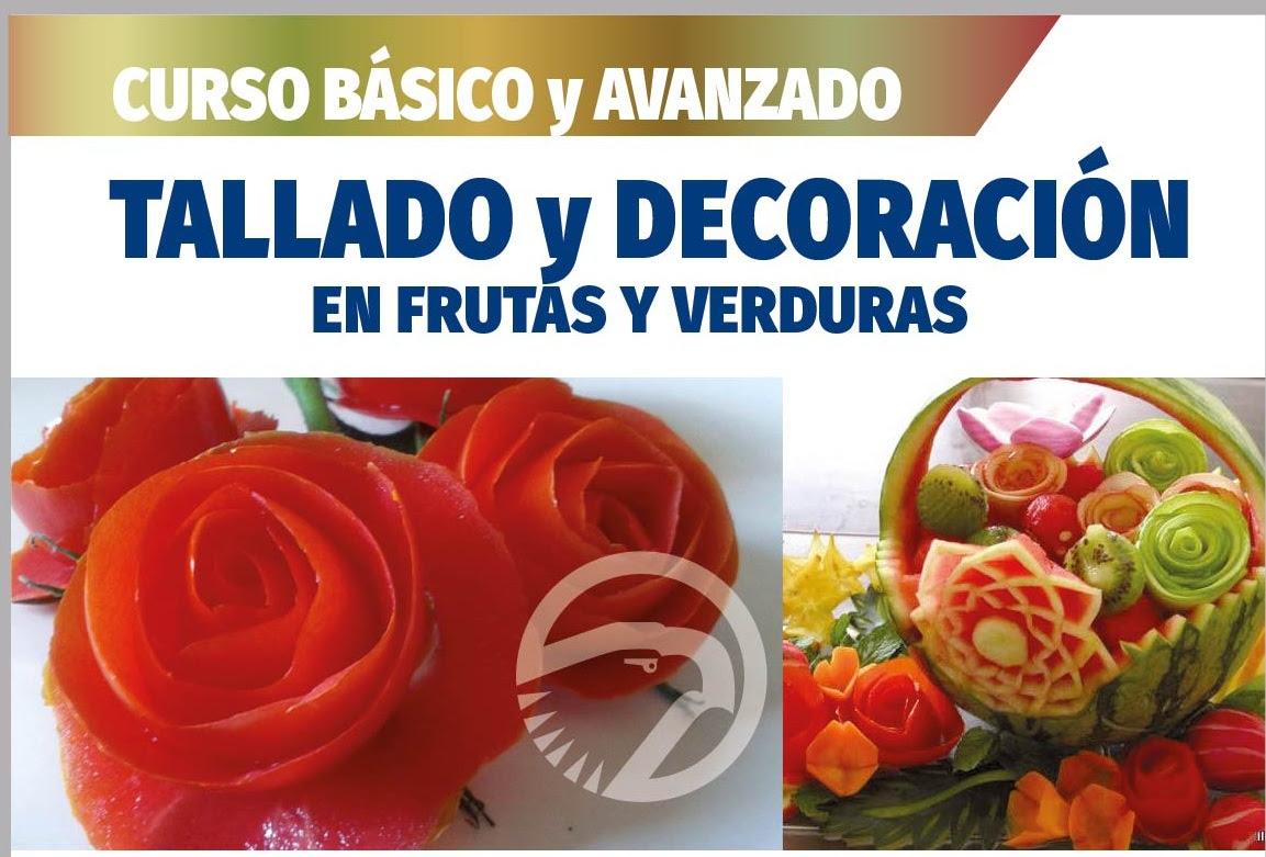 Estudia En El Centro Inca Programas Tecnicos En Barranquilla