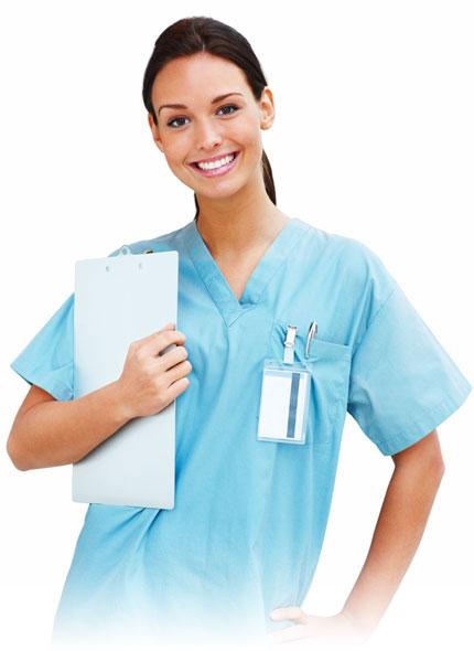 CENTRO INCA: Estudia Auxiliar en Salud Oral en Barranquilla ...